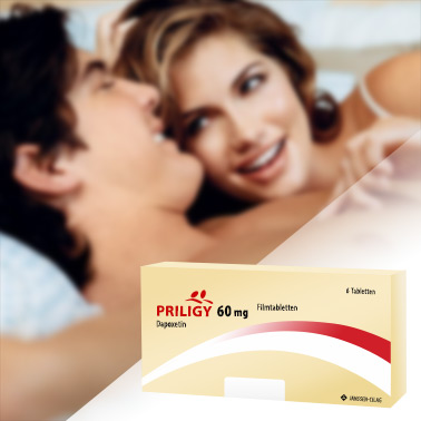 Farmacia Online Generica Di Priligy