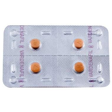 Miglior Prezzo Professional Levitra 20 mg